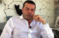 Şeyma Subaşı çok kızdı Cüneyt Özdemir kitabın gerçek satış rakamını duyurdu