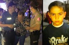 Ankara'da 6 yaşındaki çocuk kuyuya düştü! Acı haber geldi