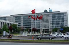 İBB'nin toplam borcu belli oldu! AK Partili meclis üyeleri rapor hazırladı
