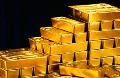 Türkiye'nin altın ithalatı rakamları açıklandı