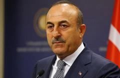 Bakan Çavuşoğlu'ndan ABD'ye uyarı: İkinci kez olmasına müsade etmeyiz