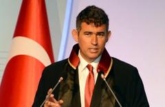 Feyzioğlu'ndan Yargı Reformu Paketi açıklaması!