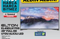 A101 11 Temmuz 2019 aktüel indirimli ürünler kataloğu