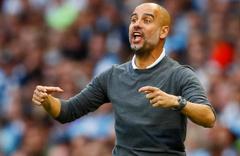Guardiola'nın Abdülkadir Ömür planı ortaya çıktı