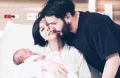 Pucca'nın hapis cezasına eşi Serhat Osman Karagöz'den sert tepki! Ünlüler de tepkili