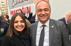 CHP'li Aydoğan'dan AK Parti'ye Yargı Reformu Paketi çağrısı!