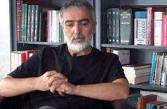 Eski Bakan Erkan Mumcu'dan ortalığı yıkacak iddialar! Gül ve Arınç Erdoğan'a kumpas kurdu