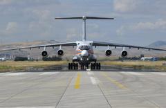 Amerikalı yetkililer Times'a konuştu! S-400 krizi NATO için ciddi bir sorun