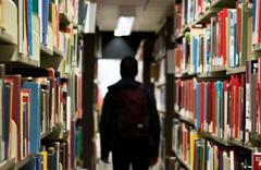 Yerli PISA ABİDE'den çok konuşulacak araştırma: Öğrenciler okuduğunu anlamıyor