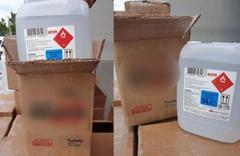 Bu kutular ölüm saçıyor! 16 günde 18 ölüm