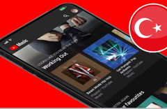 YouTube Premium sonunda Türkiye'de hizmete başladı işte özellikleri