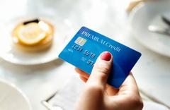 Kartlı ödemeler geçen yıla göre büyük artış gösterdi 455 milyar liraya ulaştı