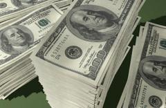 New York Fed Başkanı John Williams felaketi beklemek yerine önlem almak iyidir