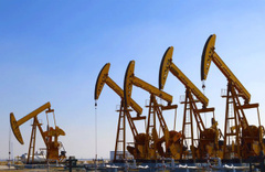 Brent petrolün varili düşüşe geçti
