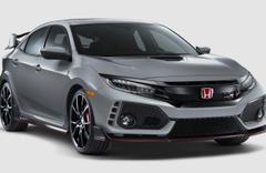 Honda Civic ve CR-V modelleri için temmuz ayı boyunca özel fırsatlar sunuyor