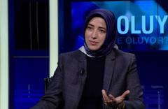 AK Partili Zengin'den kritik Başkanlık Sistemi açıklaması: Dönüşümler olacak