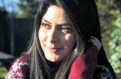 Londra'dan tatile gelmişti! Bodrum'daki otel havuzunda ölü bulundu