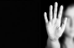 Ankara'da kızına cinsel istismarda bulunun babanın cezası belli oldu! 30 yıl hapis yedi