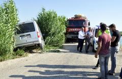 Beş kişiyi kurtardı ama acı haber geldi