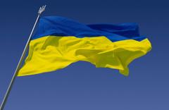 Ukrayna'da halk sandık başına gidiyor