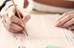 YKS tercih sonuçları ne zaman 2019 üniversite kayıt rehberi