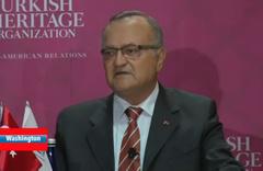 Emekli orgeneral Ergin Saygun'dan şok uyarı bu sıranın sonunda Türkiye var