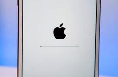 iOS 12.4 güncellemesi yayınlandı bomba bir özellik resmen kullanıma sunuldu