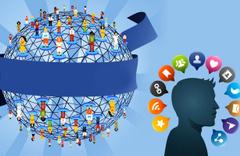 SODİGEM'den çarpıcı rapor! FETÖ dijital terör örgütü kuruyor
