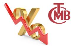 Faiz indirimi, konut sektöründe ipotekli satışları artıracak