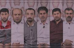 """""""Erbil'deki saldırı Kandil'de planlandı"""""""