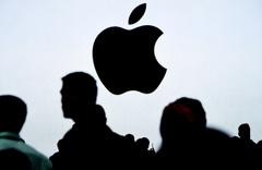Apple'ın kredi kartı ABD'de hizmete girdi