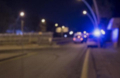 Romanya'da trafik kazasında 3 Arçelik çalışanı hayatını kaybetti