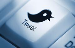 Twitter güncelleme geri alma yöntemi! Twitter'ı eskisi gibi kullanmak için bunu yapın