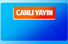 Ak Parti Sözcüsü Ömer Çelik gündeme ilişkin açıklama yapıyor Canlı Yayın