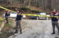 Vicdansızlar! Manisa'da çöpte bebek cesedi bulundu!