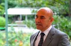 Tunç Soyer: Yanlış anlaşıldım Sivas'ımızı, Bitlis'imizi tıpkı İzmir kadar seviyorum