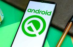 Android Q ne zaman çıkıyor güncellemenin geleceği telefonlar belli oldu