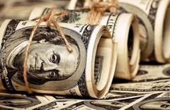 Yabancı sermaye dönüşü başladı! 3 ayda 10 milyar dolar geldi