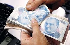2022 maaşları bayram öncesi ne zaman yatar ödeme takvimi