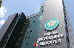 Akraba işe alıp kendilerini başkan yaptılar! Manisa, Bursa, Trabzon da var!