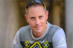 11 milyon abonesi bulunan ünlü Youtuber feci kazada hayatını kaybetti