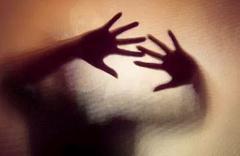 Ankara'da servis şoförü engelli bir kadına tecavüz etti! İşte o alçağın akıbeti