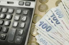 Faizler düştü Ziraat ve Vakıfbank başlattı bankaların konut kredisi faizlerine bakın