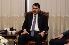 Salda Gölü yapılaşacak mı? Çevre ve Şehircilik Bakanı Murat Kurum açıkladı