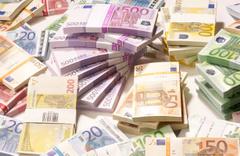 Kamu bankalarının faiz indirimi sonrası iki günde rekor kredi başvurusu!