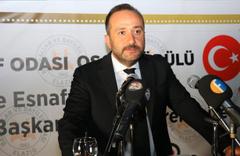 Mehmet Ağar'ın oğlundan çok tartışılacak Erdoğan sözleri: Bize Allah gibi geliyor