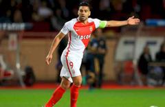 Falcao'nun paylaşımı heyacanlandırdı İşte Galatasaray'a imza atacağı tarih