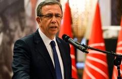 Yavaş'tan onay çıktı! Ankara'da memurlar 25 yıl sonra ilk kez bayram ikramiyesi alacak