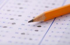 YÖK Dil sınavı ne zaman 2019 ÖSYM sınav takvimini duyurdu