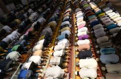 Cuma selası ile ezan arasında okunan dua kabul olur mu?